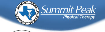 Summit Peak Physical Therapy